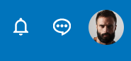 Web Office Profile Image