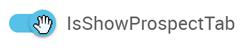 IsShowProspectTab